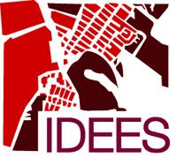 Logo-idees